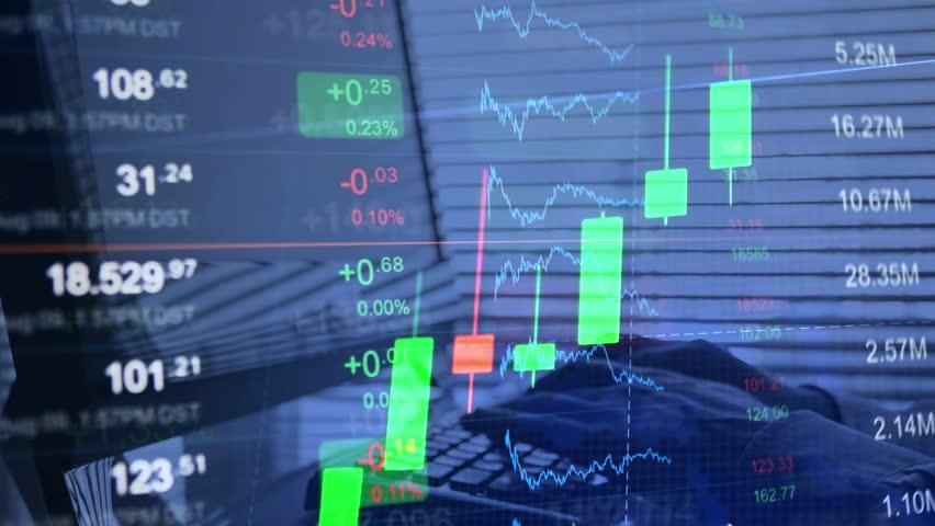 online trading basics